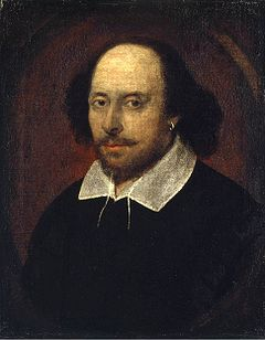 short biography william shakespeare biography online shakespeare1 jpg