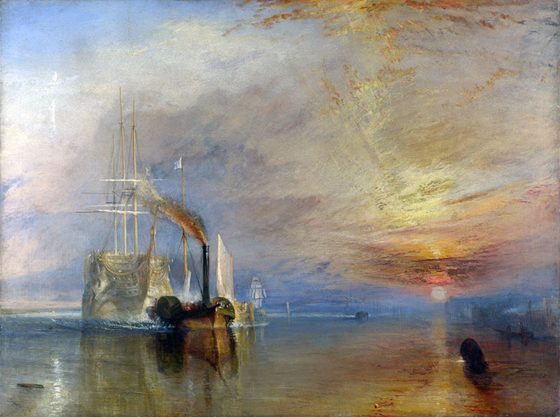 Turner,_J._M._W-The_Fighting_Temeraire