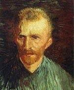 Van_Gogh-150