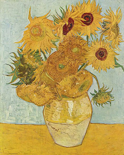 top 10 famous paintings biography online