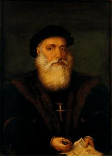 Vasco_da_Gama