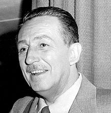 walt disney youth quotes