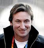 Wayne_Gretzky