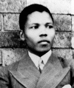 Young_Nelson-Mandela