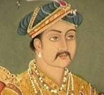 akbar-the-great-150