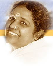 Biography of Amma - The Hugging Saint   Biography Online