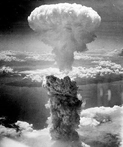 atomic-bomb-large