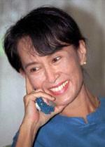 aung-san-suu