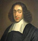 baruch-Spinoza-150