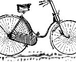 bicycles1889