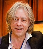bob-Geldof