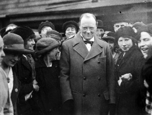 churchill-War_Industry_in_Britain_during_the_First_World_War_Q84077