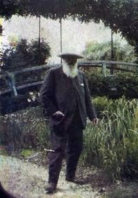 Claude Monet Wikipedia 0