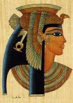 cleopatra-Egypt