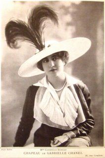 Famous Clothing Designers In The 1920s It was in the s that Coco