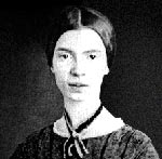 themes of death and immortality in emily Because i could not stop for death (479) emily dickinson , 1830 - 1886 because i could not stop for death – he kindly stopped for me – the carriage held but just ourselves – and immortality.
