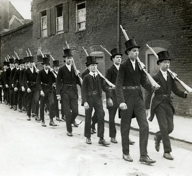 eton-recruits