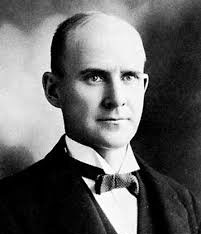 a biography of the socialist and activist eugene debs To be sure, sanders has been gradually moving away from socialism as a radical student activist in the 1960s, he identified with the socialist workers party when he first ran for statewide office in vermont during the 1970s, he described himself as a socialist in office, he all but glorified the term walk into his senate office and you will see a plaque on the wall honoring eugene v debs.