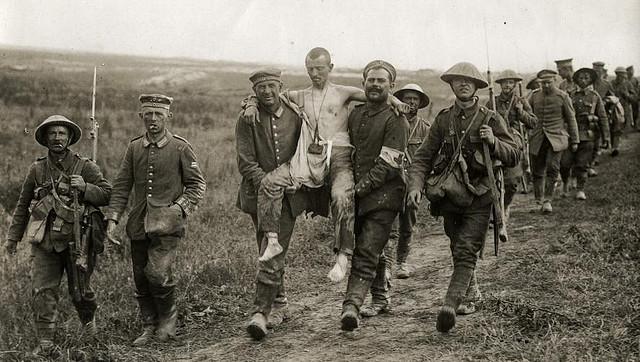 german-prisoners