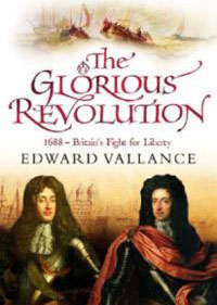 the events and factors that led to the french revolution from 1787 The causes of the french revolution can be attributed to several intertwining factors:  france's debt, aggravated by french involvement in the american revolution, led louis xvi to implement new taxations and to reduce privileges  france in 1787, although it faced some difficulties,.