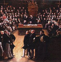 a description of the french revolution as a significant milestone in european history European history has had numerous great turns and changes over the centuries with its mighty empires forming, expanding, exploring and warring, and revolutions of all kinds through the centuries, which can split into four major eras have a look at the key dates of events that shaped europe.