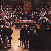 great reform act essay