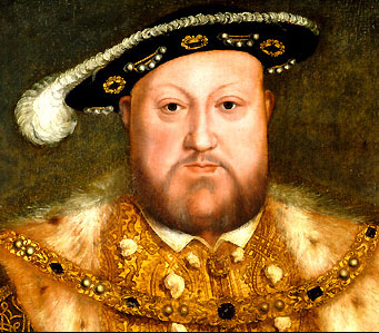 the exciting life of king henry viii King henry viii books cancel book format: audible audiobook | kindle edition | paperback henry viii: the king and his court oct 29, 2002 by alison  henry viii: the life and rule of england's nero nov 1, 2013 by john matusiak hardcover $1899 $ 18 99 $3595 free shipping on eligible orders.