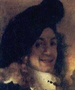jan-vermeer-150