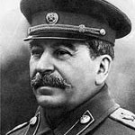 a biography of joseph stalin the leader of soviet union during mid 1920s to 1953 The term 'leader of the soviet union' cannot be narrowed down to a specific political office that existed it was usually a person who was the premier of the soviet union or the general secretary of the communist party of the soviet union, or both  joseph stalin (1878-1953)  the years during the mid-1970s are referred to as the era of.