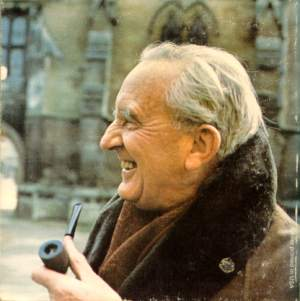an analysis of duty in the hobbit by jrr tolkien Literary criticism, literary analysis - analysis of tolkien's the hobbit.