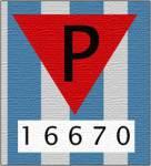 kolbe-number