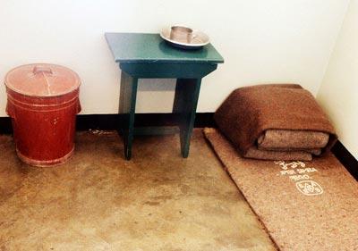 mandela-prison-room