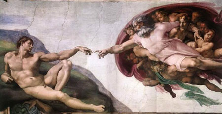 10 Greatest works of art of all time -Biography Online