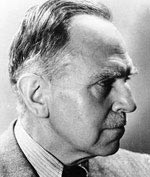 otto hahn biography Lise meitner and otto hahn: friendship in the face of terrible odds.