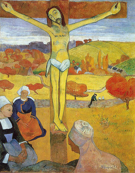 Paul Gauguin Biography | Biography Online