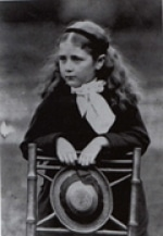 beatrix-potter-child