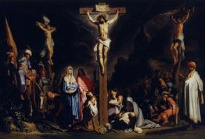 rembrandthuis-nl-jesus-