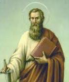 Famous Christians | Biography Online