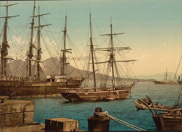 ships-italy