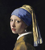 the-girl-with-a-pearl-earring-150