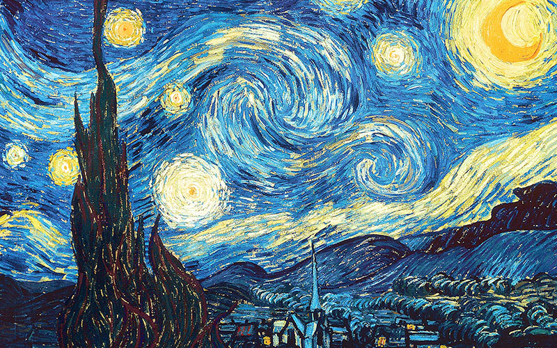 the-starry-night-van-gogh
