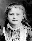 therese-lisieux-young