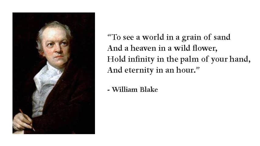 william-blake-world-grain-sand