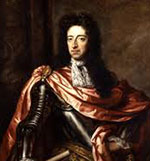 william-iii-england