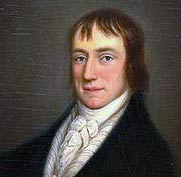 a biography of william wordsworth the american poet William wordsworth (1770-1850) was an english romantic poet whose work celebrated the connection between man and nature he was friends with samuel taylor coleridge and became poet laureate in 1843 enjoy the wordsworth poems available on the eil site: lines composed a few miles above tintern abbey.