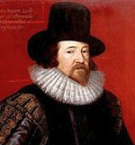 francis bacon biography biography online