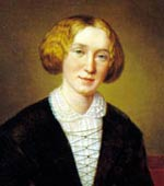 George_Eliot