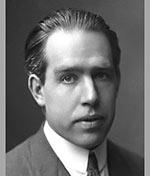 Niels_Bohr