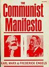 communist-manifesto-100