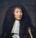 louis-XIV